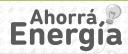 Ahorrá Energía